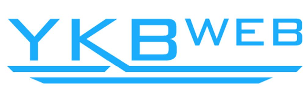YKB WEB